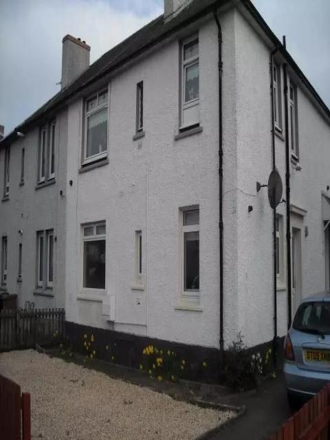 Bankhead Avenue, Bellshill, ML4, ,Flat,For Rent,Bankhead Avenue ,1042
